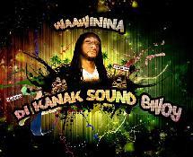 Flo waawinina