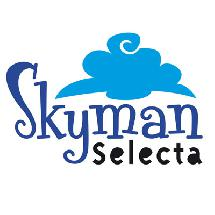 Skyman Selecta