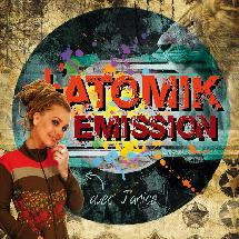 Emission de Radio: L'Atomik Emission