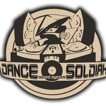 Dance Soldiah Sound