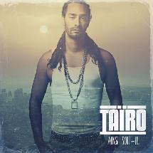 Taïro