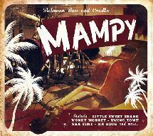 Mampy