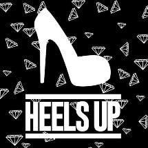 Heels Up Sound