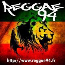Reggae94