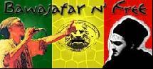 Bawajafar n Free