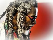 Captive Reggae