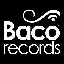 Baco Records