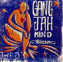 Gang Jah Mind