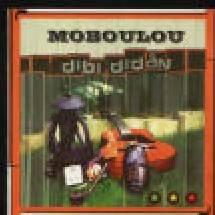 Moboulou
