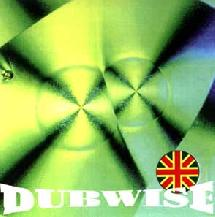 Dubwise Productions