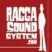 Ragga Sound System