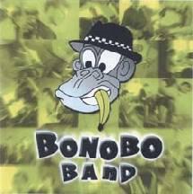 Bonobo Band (Le)
