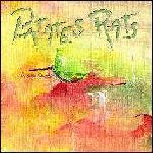 Patates Rats (Les)