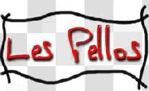 Les Pellos