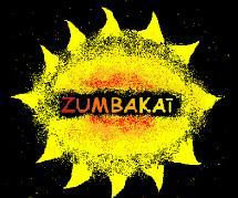 Zumbakaï