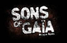 Sons of Gaïa