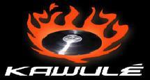 Kawule sound system
