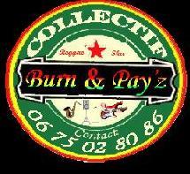 Burn & Pay Z