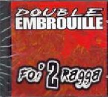 Double Embrouille SoundSystem