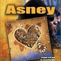 Asney