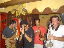 SkaRhum-Bar