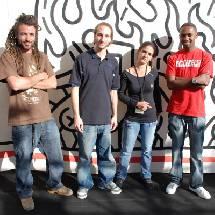 Dub Akom Band