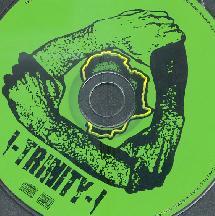 I-Trinity-I