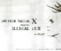 Docteur Nagual