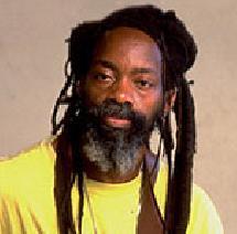 Earl Chinna Smith