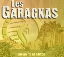 Garagnas (les)