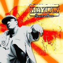 Maylan
