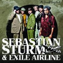 Sebastian Sturm