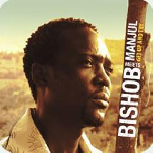 Bishob