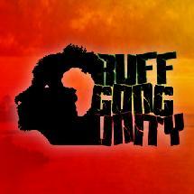 Ruff Gong Unity