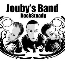 Jouby s Band