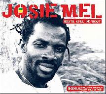 Josie Mel