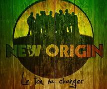 New Origin