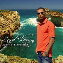 Lord Kemy