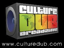 Emission de radio: Culture Dub