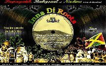 Emission de radio: Inna Di Roots