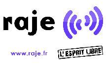 Emission de radio: Studio One