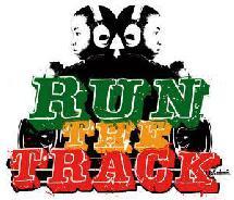 Emission de radio: Run The Track