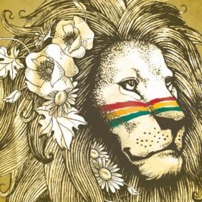 Le Reggae Sun Ska retourne dans le Médoc