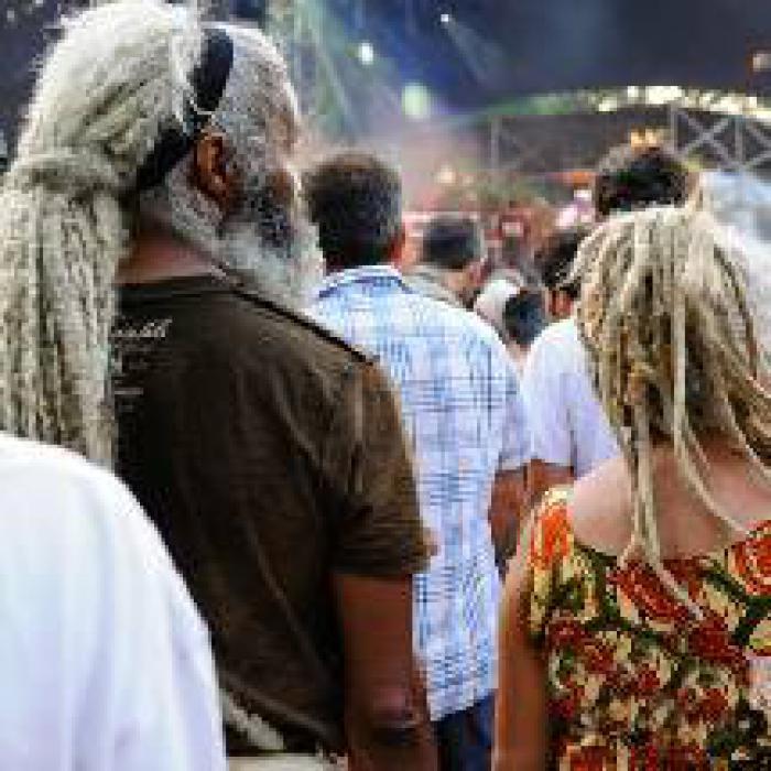 Bagnols Festival : l'orga s'exprime