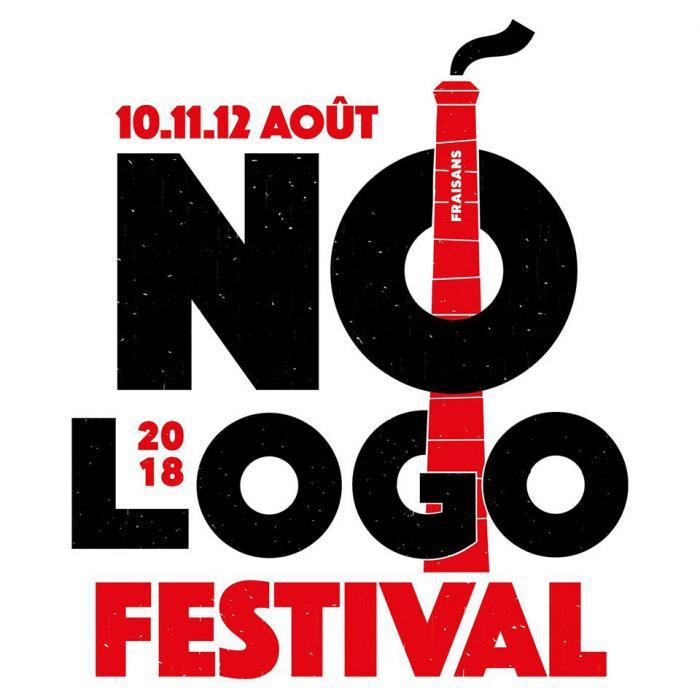 NoLogo 2018 Bilan avec Florent Sanseigne
