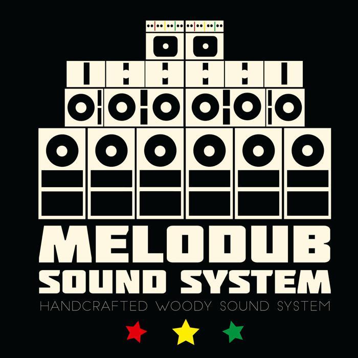 Melodub - Interview Dub Ambassadors