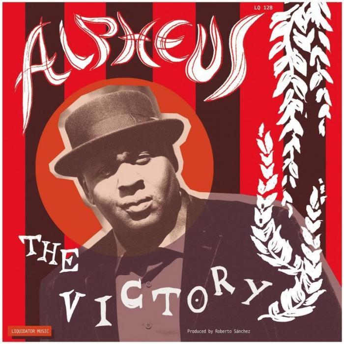 Alpheus - The Victory