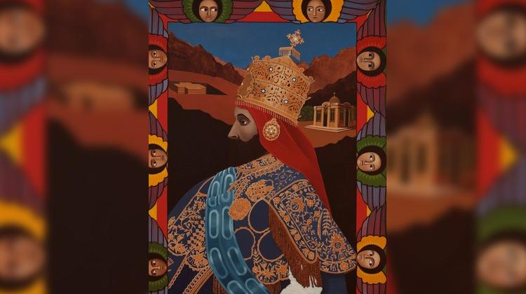 Rastafari: révélation et révolution