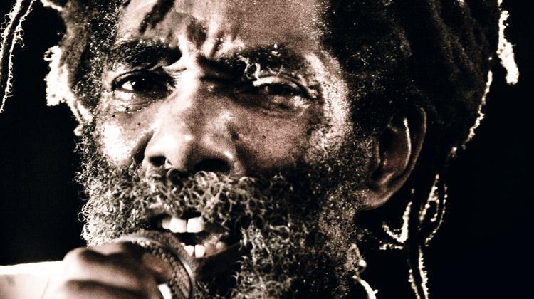 Don Carlos, légende musicale jamaïcaine