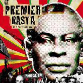 Le Premier Rasta - Le film